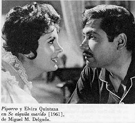 The Brief Life And Tragic Death Of Elvira Quintana