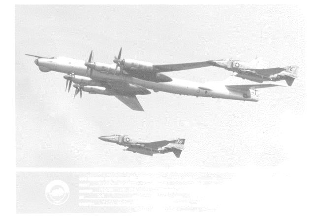 F-4s_TU-95.jpg