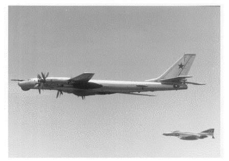 A picture named Tu95Bear_F-4prt.jpg